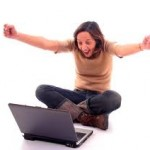Kenapa Internet marketer dan Network marketer menggunakan Host Then Profit?