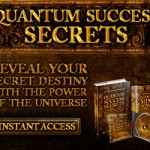 Review of Quantum Success Secrets by Greg and Alvin