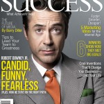 Success Magazine, majalah pilihan bacaan setiap bulan