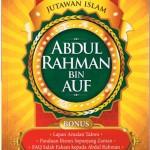Ulasan buku Rahsia Jutawan Islam Stormreaders