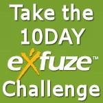 Exfuze Seven Plus testimoni pengguna dan usahawan Exfuze Malaysia