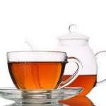 Namiconia Luobuma Tea berkesan dalam menurunkan kolestrol dalam badan