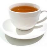 Testimoni Namiconia Luobuma tea – lumpuh, diabetes, gastrik, lenguh-lenguh sendi dan lain-lain