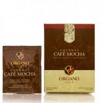 Organo Gold Malaysia bakal di lancarkan … ingin menjadi jutawan kopi?