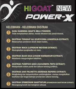 higoat-power-x