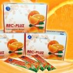 Mengatasi sakit sendi, tulang dan saraf dengan Royalife Rec Pluz