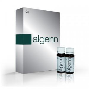 Algenn rx international