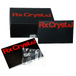 Kebaikan rx crystal stemcell