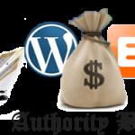 Kelebihan wordpress blog kerana aplikasi plugin yang banyak