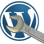 Cara buat blog dengan wordpress