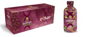 exfuze-seven-classic-travel