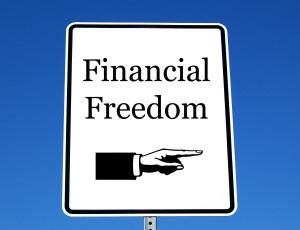 financial_freedom_exfuze_malaysia