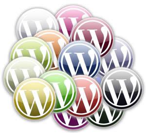 memulakan-blog-wordpress