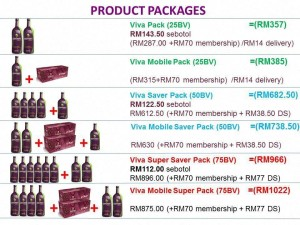 new-member-pack-exfuze-malaysia
