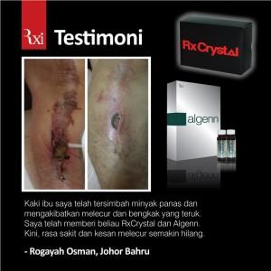 rx-crystal-testimoni-rxi-2