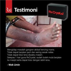 rx-crystal-testimoni-rxi-3