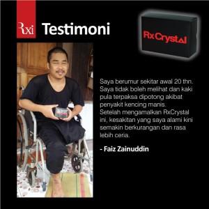 rx-crystal-testimoni-rxi-4