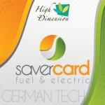 Petua penjimatan elektrik dan penggunaan HDN smart saver card