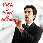 Menggunakan internet dalam menjalankan perniagaan Network Marketing