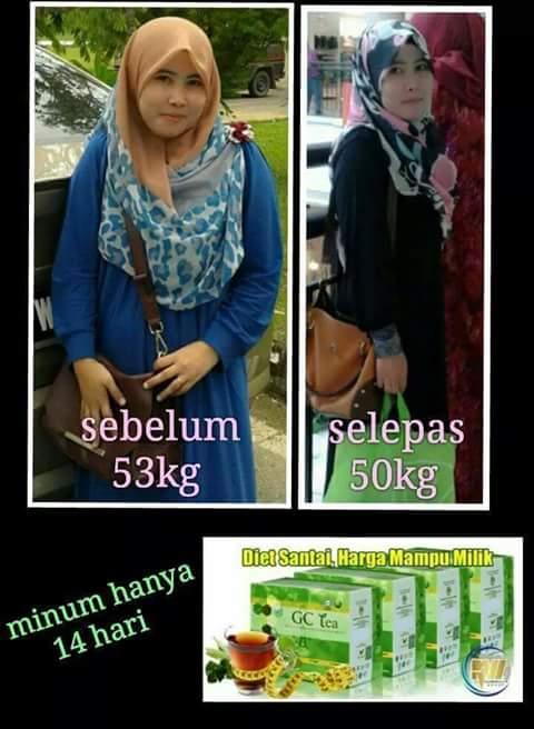 Diet Booster – di mana untuk membeli, farmasi, harga, Indonesia