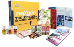 nexgen-starterpack-promosi-rm99