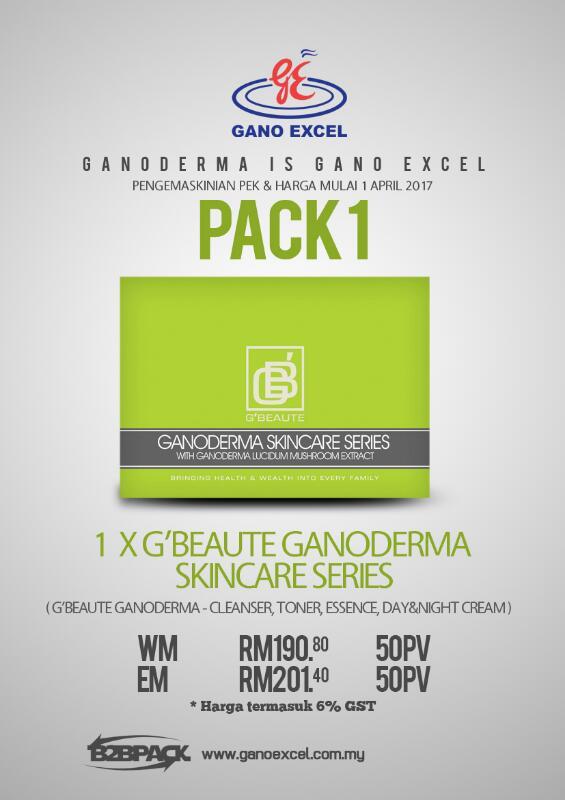 gano-excel-malaysia-b2b-pack