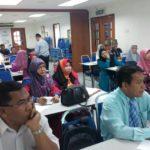 Gano Excel Leaders Meeting 19hb Mei 2017