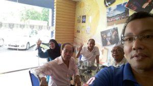santai-ceo-gano-excel-malaysia